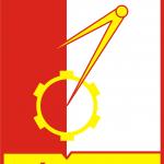 Đại Học Bách Khòa Hà Nội